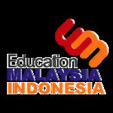 AyoKuliahDiMalaysia