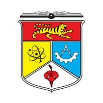 universiti_kebangsaan_malaysia_ukm_6