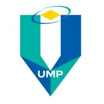 universiti_malaysia_pahang_ump_3