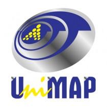 universiti_malaysia_perlis_unimap_2