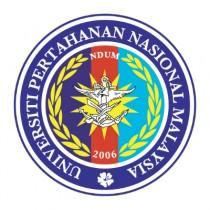 universiti_pertahanan_nasional_malaysia_upnm_2