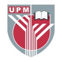 universiti_putra_malaysia_upm_3