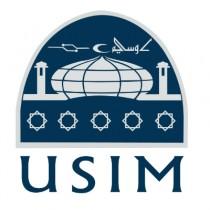 universiti_sains_islam_malaysia_usim_2_3