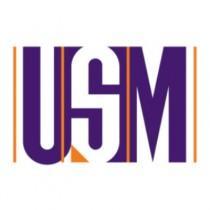 universiti_sains_malaysia_usm_2_1_6