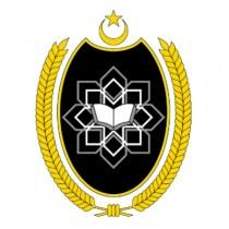 universiti_sultan_zainal_abidin_unisza_2_1_2