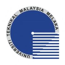 universiti_teknikal_malaysia_melaka_utem_3