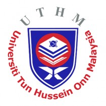 universiti_tun_hussein_onn_malaysia_uthm_5