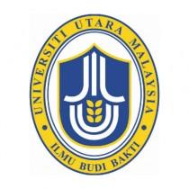 universiti_utara_malaysia_uum_2_2