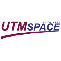 utmspace_8